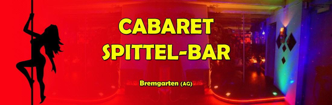 Spittel-Bar
